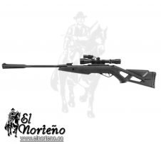 RIFLE GAMO WHISPER X VAMPIR 4.5