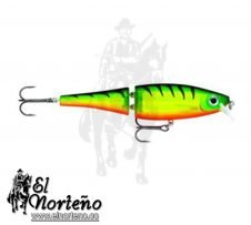 RAPALA BXS12FT SWIMMER