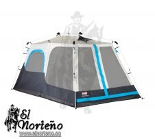 CARPA INSTANT TENT 6 PERSONAS COLEMAN